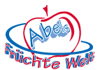 Abels Früchte Welt - Logo
