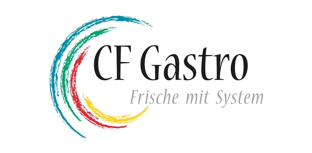 CF - Gastro - Logo