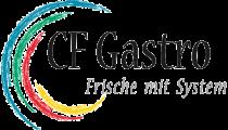 CF-Gastro-600