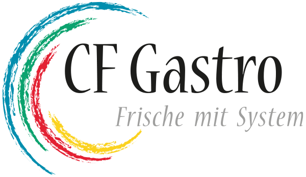 CF-Gastro