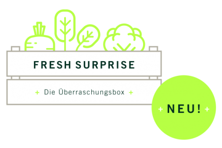 Fresh-and-Friends-Surprise-Box