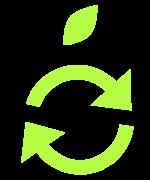 Fresh_and_Friends_Nachhaltigkeit_Icon